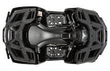 Багажники SpeedRack® II